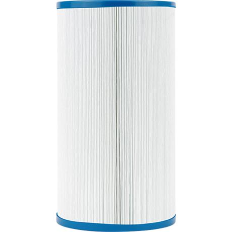 Pure N Clean PC-2385