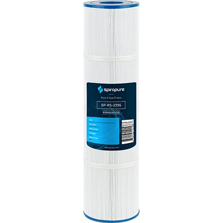 Pure N Clean PC-2395