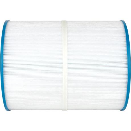 Pure N Clean PC-3960