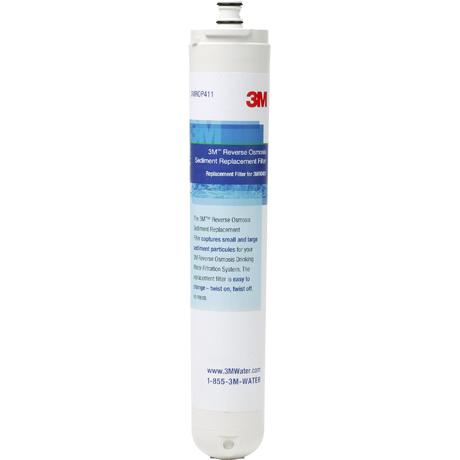 Aqua-Pure 3MROP411
