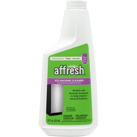 Affresh 4396808