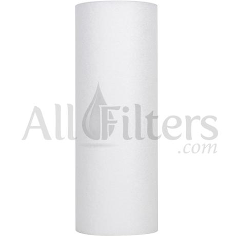Filbur FC-2392