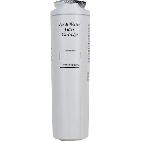 Bosch 12004484 Refrigerator Ice Amp Water Filter 64 99