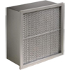 Multi-Cell HT Air Filter