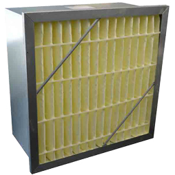 Multi-Flo Air Filters