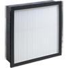 MicroMAX PL6 Air Filters