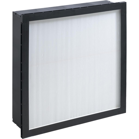 MicroMAX PL6 Air Filters