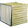 Multi-Sak Air Filters