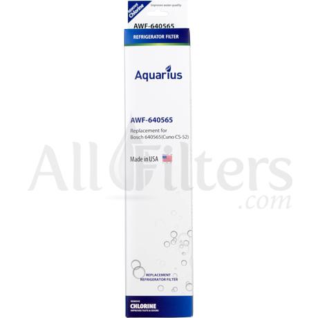 AWF-640565 EVOLFLTR10