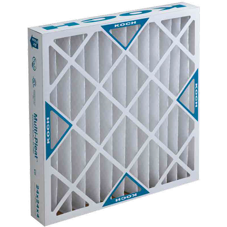 Series K-40 Air Filters