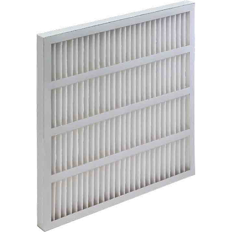 Multi-Pleat Elite Air Filters