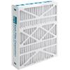 Multi-Pleat Series Air Filters