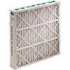 Multi-Pleat GT Air Filters