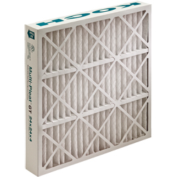 Multi-Pleat GT Air Filters