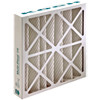 Multi-Pleat GT-HD Air Filters