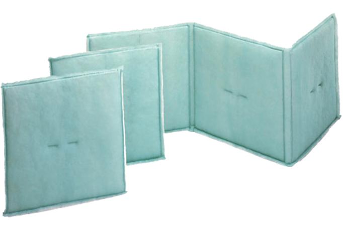 Maxi-Grid Air Filters