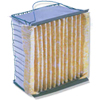Multi-Test Series Air Filters
