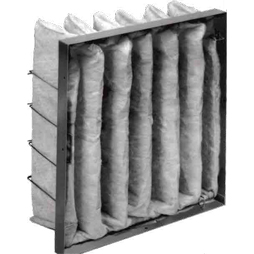 Multi-45 Air Filters