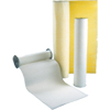 Automatic Roll Air Filters
