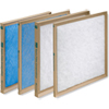 C & I Disposable Air Filters
