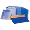 Supergrade Fiberglass Air Filter Media