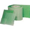 SprayStop FG Air Filter
