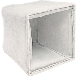SprayStop Universal Cube HE