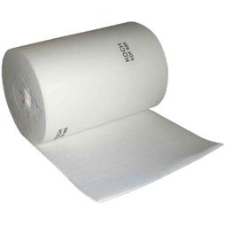 KDF 600 Spraybooth Filter