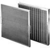 Permanent Metal Air Filters