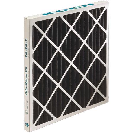 OdorKleen ES Air Filters