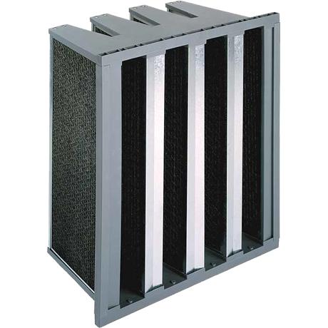 DuraPURE Air Filters