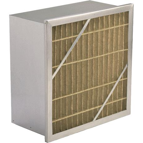 DuraKleen Air Filters