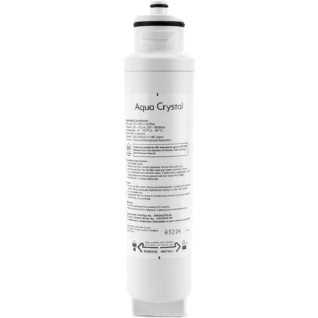 Daewoo Dw2042fr 09 Aqua Crystal Water Filter 29 99
