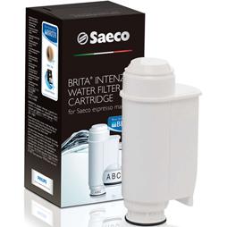 Saeco CA6702/00