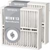 20x25x5 Honeywell 13