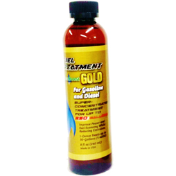 CleanBoost Gold8oz
