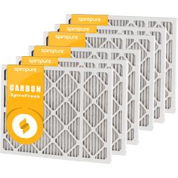 9.5x35x1 OdorBan