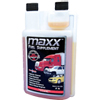 CleanBoost Maxx32