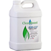 CleanBoost SnoCat1