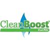 CleanBoost Pills2500