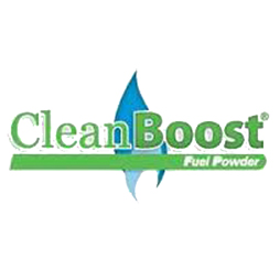 CleanBoost Powder34