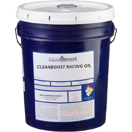 CleanBoost 20w505gal