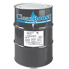 CleanBoost ISO32-55gal