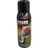 CleanBoost Brake15oz