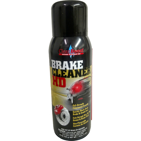 CleanBoost Brake15oz