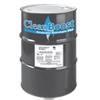 CleanBoost Brake55