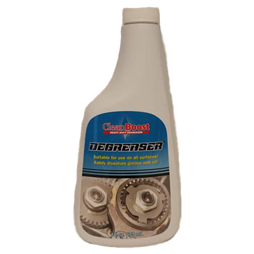 CleanBoost Degreaser16oz