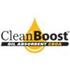 CleanBoost CBOA18