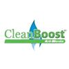 CleanBoost Anti-Microbe