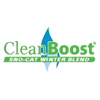 CleanBoost Sno-Cat330